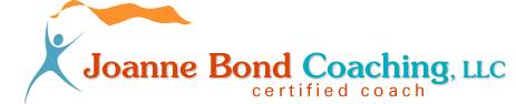 Joanne Bond Coaching, LLC